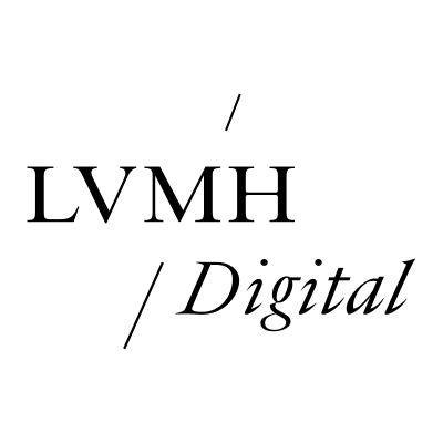 LVMH Digital logo